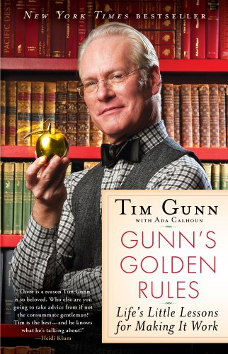gunns-golden-rules-lifes-little-lessons-for-making-it-work