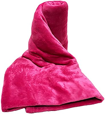 Colcha manta de forro polar manta visón de pelo aprox 150 x