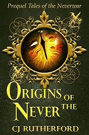 Origins of the Never