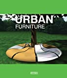 Urban Furniture, ARTPOWER INTERNATIONAL, 9881261686