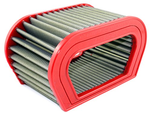 aFe 80-10003 Aries Powersport OE Replacement Air Filter with Pro 5 R
