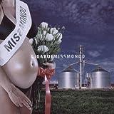 Miss Mondo