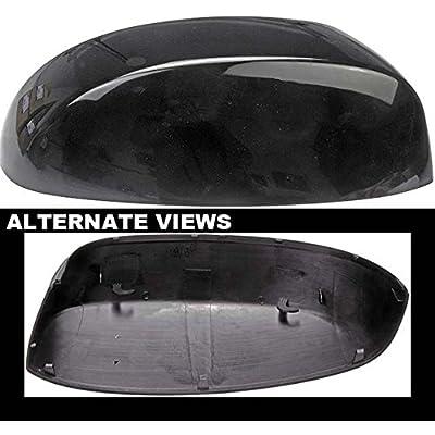 Dorman 959-000 Passenger Side Door Mirror Cover: Automotive