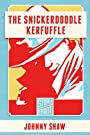 The Snickerdoodle Kerfuffle (A Short Story)