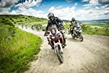 SENA 30K Motorcycle helmet bluetooth headset with