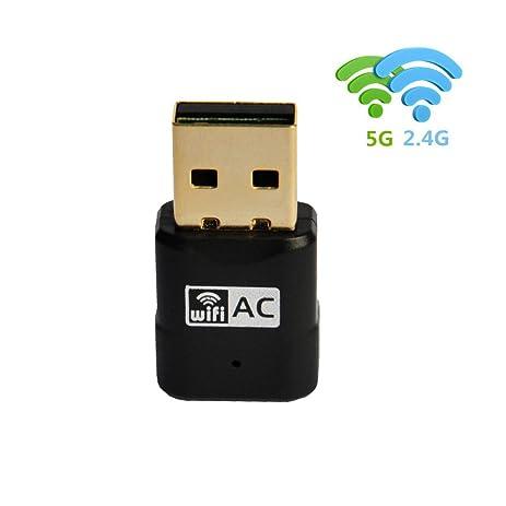 wireless adaptor for mac mini
