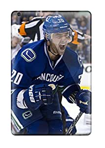 Mary P. Sanders's Shop New Style vancouver canucks (87) NHL Sports & Colleges fashionable iPad Mini 3 cases