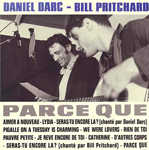 Música francesa e italiana, no sólo de rock vive el hombre... - Página 7 51ElSyopbIL
