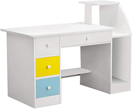 Editors' Choice: Freesa Laptop Desk Stand