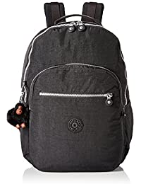 2e9ff7394 Amazon.com: Kipling - Backpacks / Luggage & Travel Gear: Clothing ...