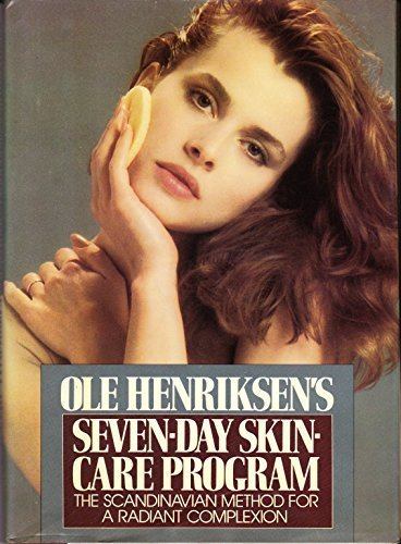 Scandinavian Skin Care - 4
