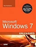 Read Online Microsoft Windows 7 Unleashed Epub