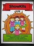 Showkits, Candy Jones and Lee McGee, 1878279270