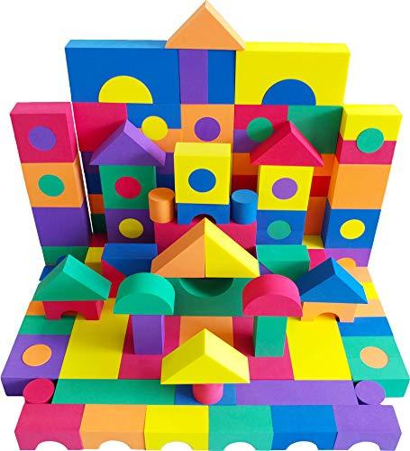 large children building blocks - 9