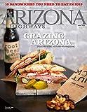 Arizona Highways Magazine: more info