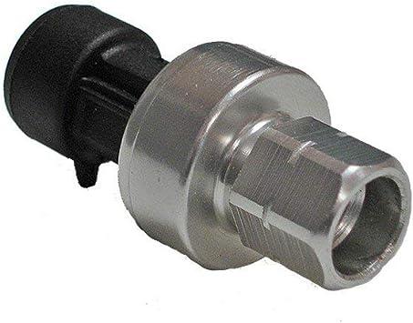 Twowinds - 7700417506 Sensor de presión Aire Acondicionado CLIO GRAND SCENIC KANGOO LAGUNA MEGANE VEL SATIS: Amazon.es: Coche y moto