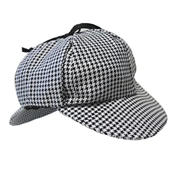 hohe Qualität populäres Design das billigste Hut Sherlock Holmes