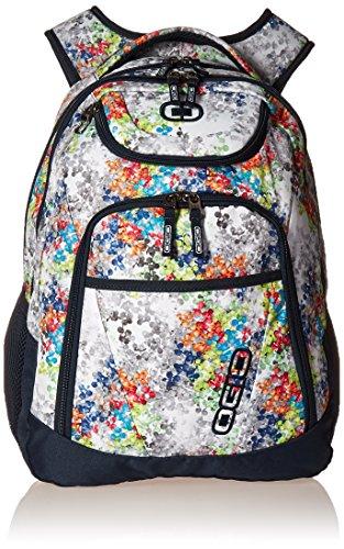 ogio-international-tribune-backpack-snapdragon
