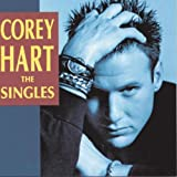 Corey Hart - Sunglasses At Night - blaklimos.com