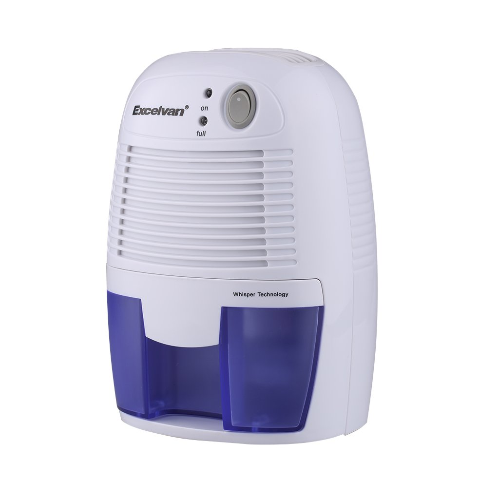 Small Dehumidifier For Bedroom Dehumidifiers Range Amazon Uk