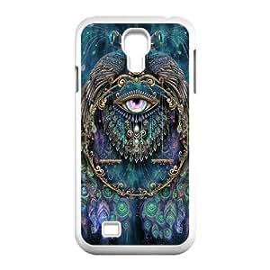 Ipad2,3,4 Girl 3D Art Print Design Phone Back Case Customized Hard Shell Protection MN057867
