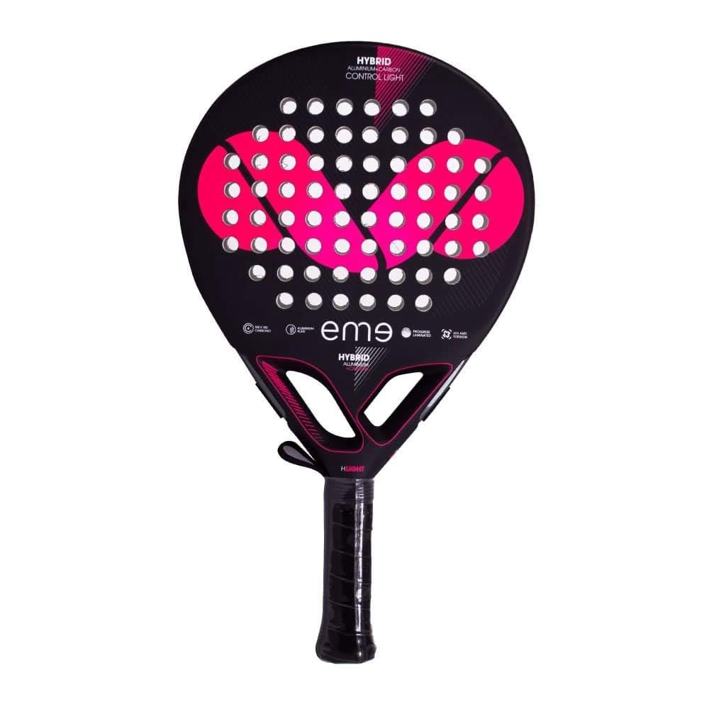 Eme Hybrid Control Light ESP 17: Amazon.es: Deportes y aire libre