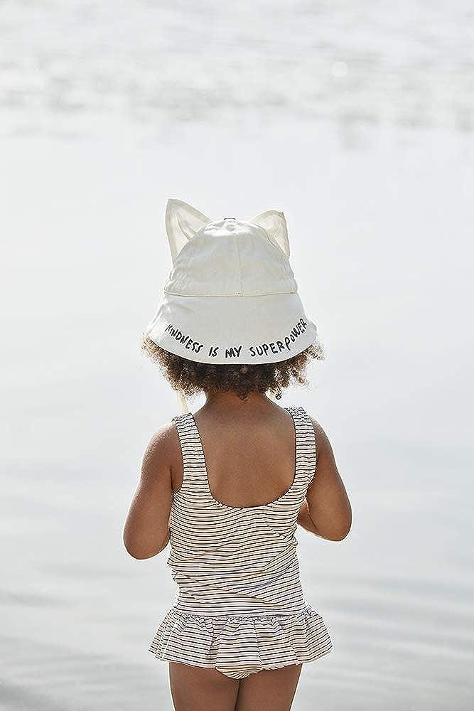 Elodie Details Sombrero de Sol para Beb/é SPF30
