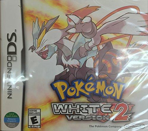 pokemon black 2 nintendo ds - 9