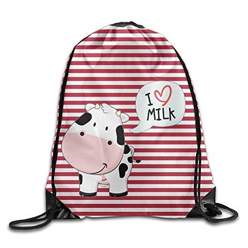 Uni Milk - 5