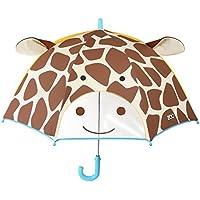 Guarda Chuva Girafa Skip Hop, Amarelo