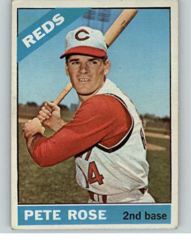 Buy 1966 topps pete rose