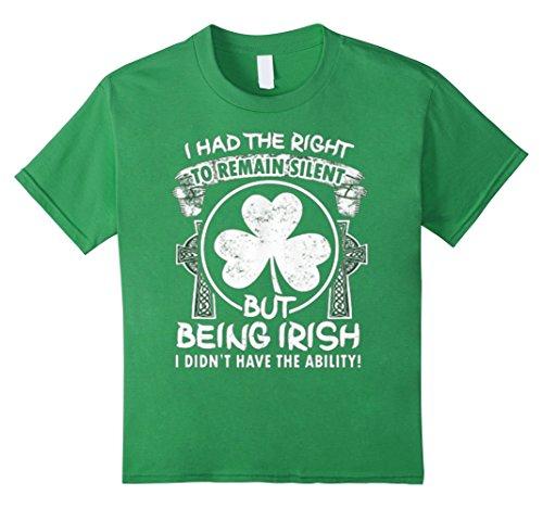 kids-limited-edition-for-saint-patricks-day-irish-drunk-t-shirt-10-grass