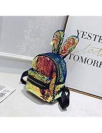 Amazon.com: Golds - Kids Backpacks / Backpacks: Clothing, Shoes & Jewelry