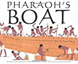 img - for Pharaoh's Boat book / textbook / text book