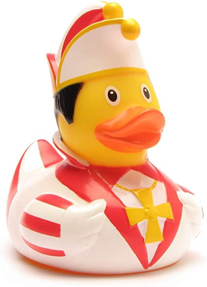 Canard de bain canard de plastique Rubber Duck