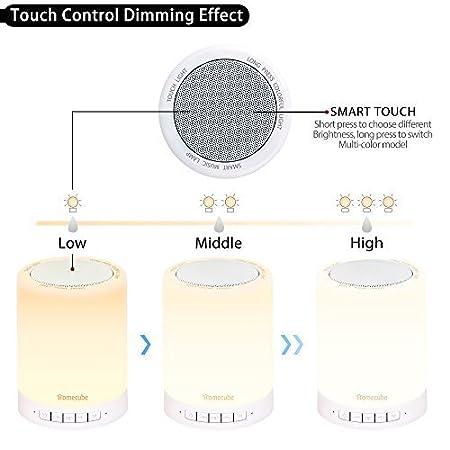The 8 best chrome portable speaker