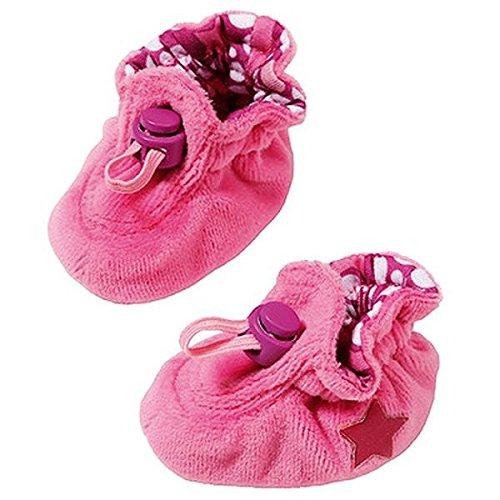 Rose//Mauve /Baby Born Gants Zapf Creation 822098/