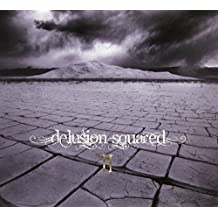 II by Delusion Squared (2012-07-09)