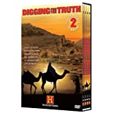Digging for the Truth - The Complete Season 2