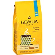 Amazon #DealOfTheDay: Save 30% On Gevalia K-Cup Coffee Pods
