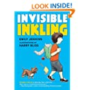 Invisible Inkling