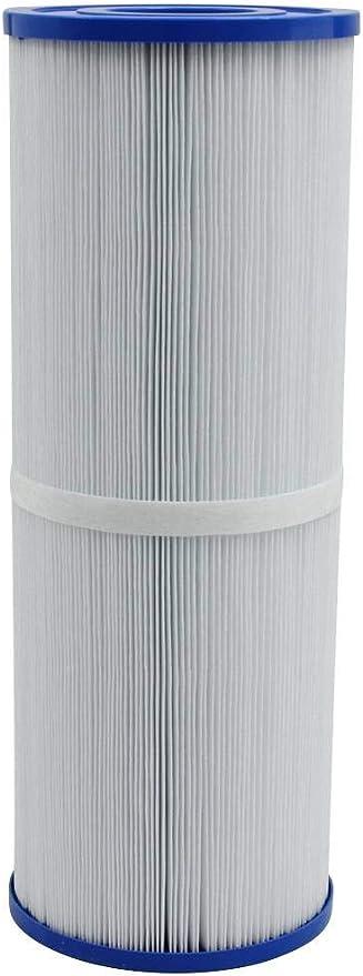 Spa Jacuzzi y Piscina Filtro cartuchos de filtración RD50–Filbur: FC-2390Pleatco: PRB50IN Darlly 40506Unicel: C4950