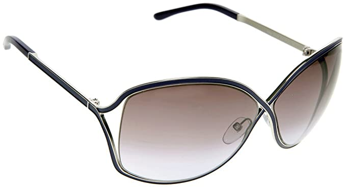 bb7c5a4f80 Image Unavailable. Image not available for. Color  TOM FORD SUNGLASSES TF  179 RICKIE ...