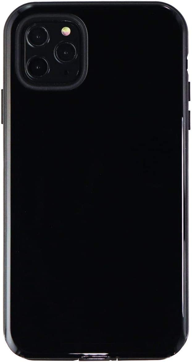 LifeProof Next Series Dirt and Drop-Proof Case for Apple iPhone 11 Pro Max Black