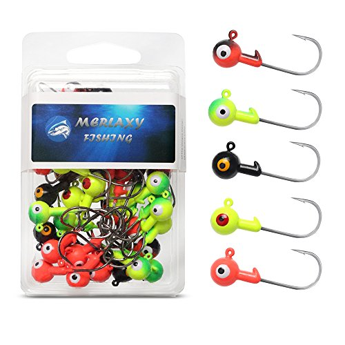 Most bought Fishing Jigs