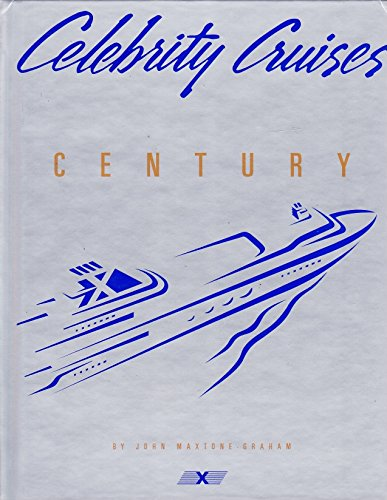 celebrity-cruises-century-1995