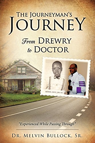 the-journeymans-journey-from-drewry-to-doctor