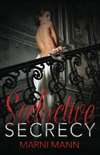 Seductive Secrecy