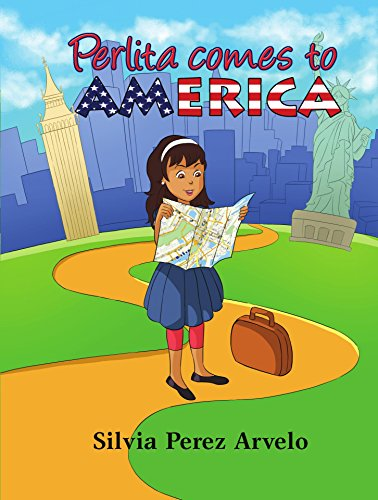 perlita-comes-to-america