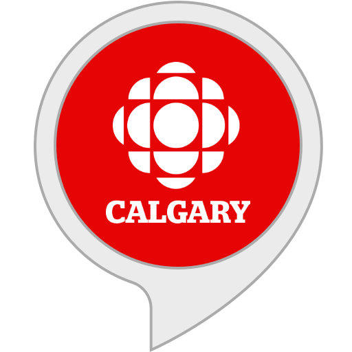 CBC News Calgary